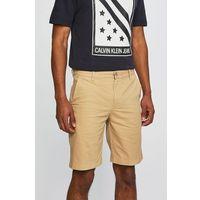 - szorty, Calvin klein jeans