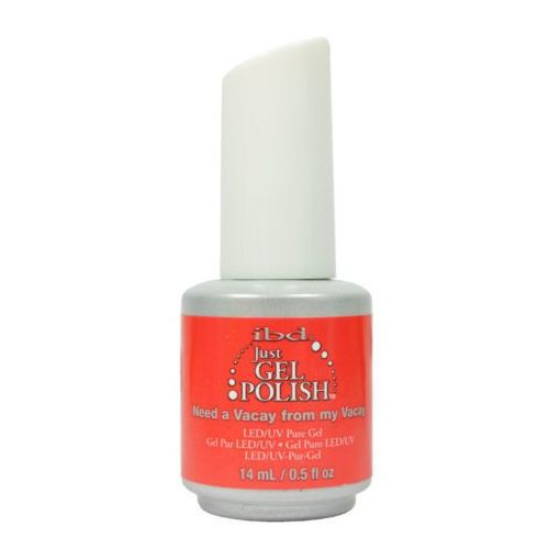 Ibd  island of eden summer need a vacay from my vacay 14ml - need a vacay from my vacay
