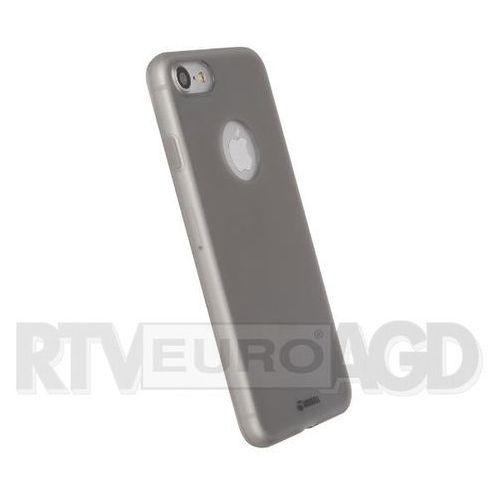 Krusell Apple iPhone 7 BOHUS Cover Szary DARMOWA DOSTAWA DO 400 SALONÓW !! - sprawdź w wybranym sklepie