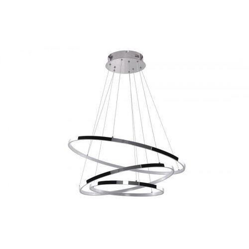 Azzardo Lampa wisząca wheel 3 az2989 - - zapytaj o kupon rabatowy lub ledy gratis