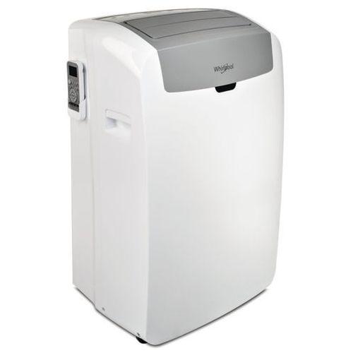 Klimatyzator Whirlpool PACW212HP OD RĘKI - Raty 10 x 0% I Kto pyta płaci mniej I dzwoń tel. 22 266 82 20!, 1_690924