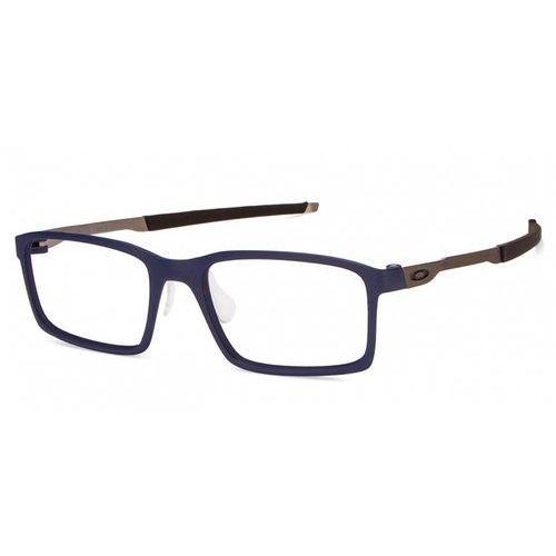 6e269a0b9281a6 Okulary korekcyjne Producent: Oakley, ceny, opinie, sklepy (str. 1 ...