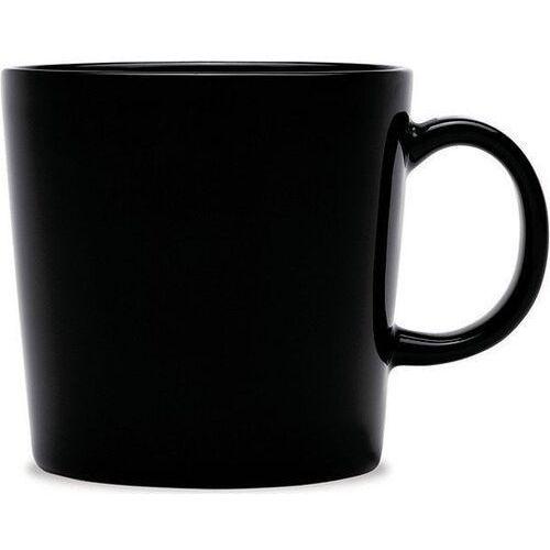 Kubek Teema 300 ml czarny