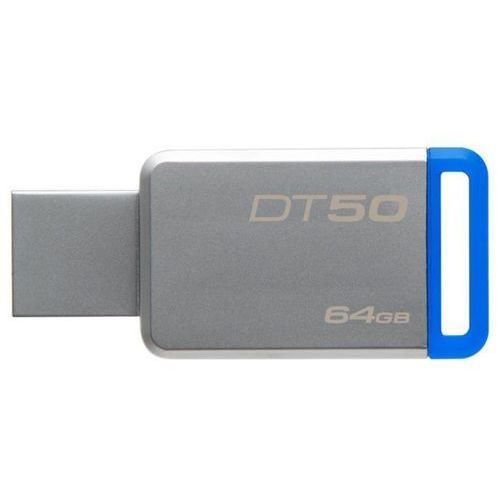Pendrive usb 3.1  dt50 64gb marki Kingston