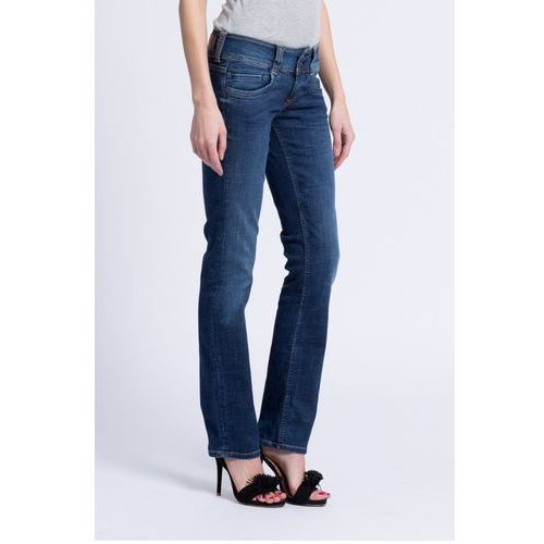 Pepe Jeans - Jeansy Gen, jeansy