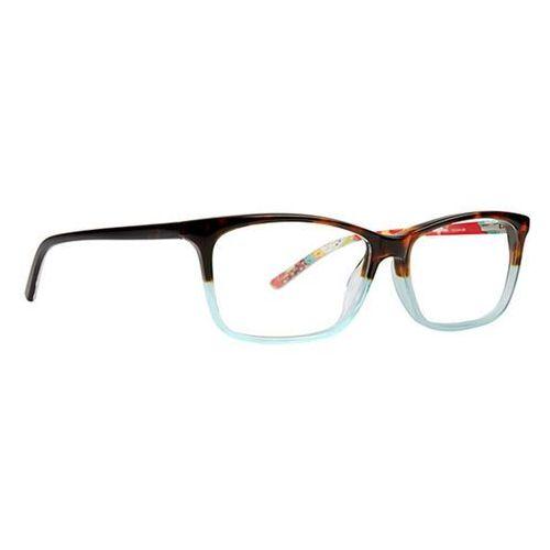 Vera bradley Okulary korekcyjne vb christina rba