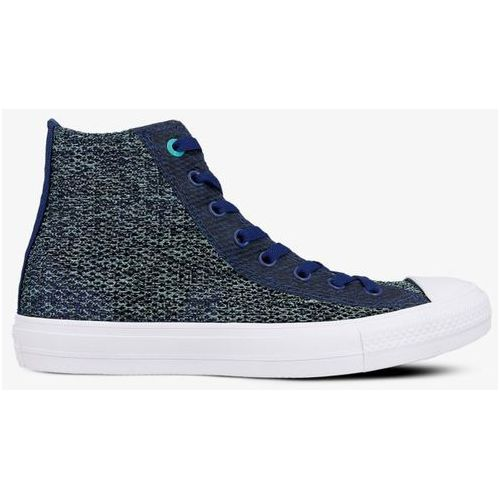 CONVERSE CHUCK TAYLOR ALL STAR II, C155730