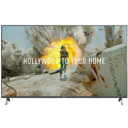 TV LED Panasonic TX-55FX700