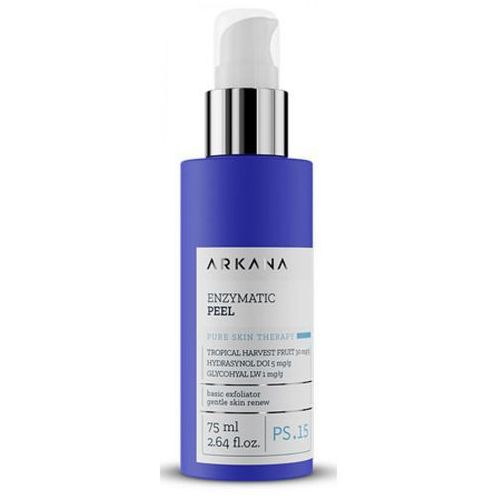 Arkana enzymatic peel peeling enzymatyczny (63015)