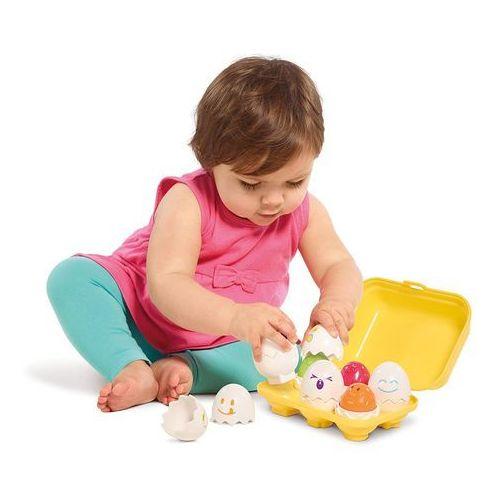 Wesołe jajeczka (5011666015814)
