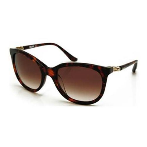 Moschino Okulary słoneczne  mo 671 02 bf