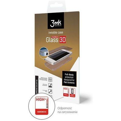 3mk FlexibleGlass 3D Matte-Coat iPhone 5s (5901571166759)