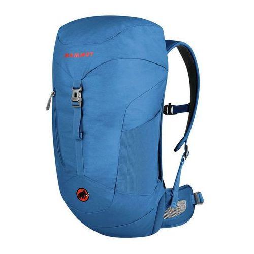 Mammut creon tour 28 plecak niebieski 2018 plecaki szkolne i turystyczne (7613276574095)