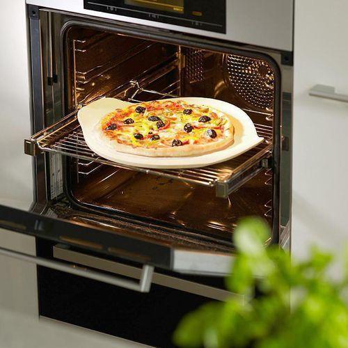 - pizza passion kamień do pieczenia pizzy marki Villeroy & boch