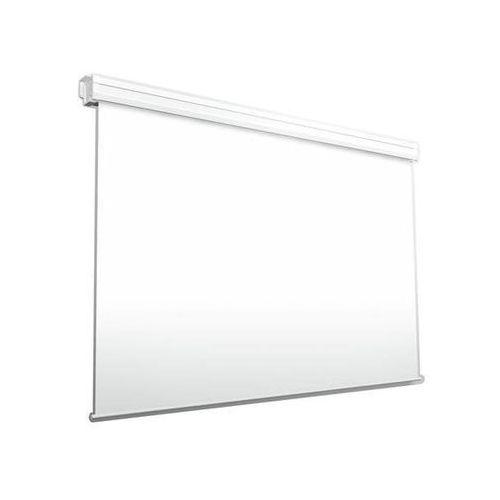 Ekran AVERS Cirrus CL 180x101cm Matt Grey