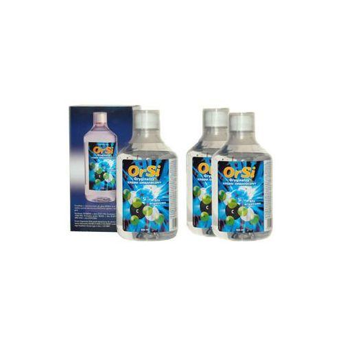 Dorsim Krzem organiczny orsi 500 g - (5907779988537)