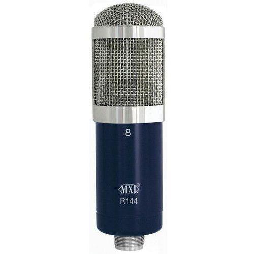 MXL R144 -  wstęgowy z kategorii Mikrofony