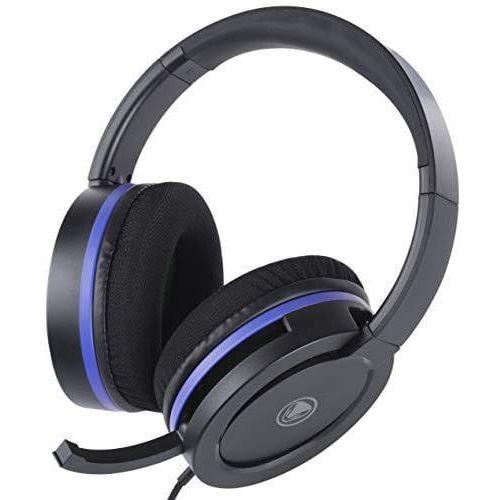 Snakebyte Słuchawki headset 4 pro ps4 (4039621913136)