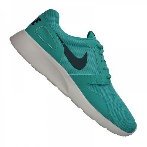 Nike Air Force 1 07 2Fa19 BiałySzary