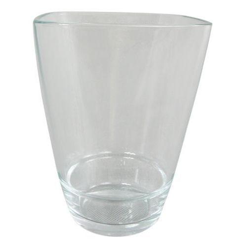 Osłonka Amaranta clear