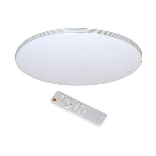 plafon/lampa sufitowa led siena biały 263 marki Milagro
