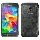 Samsung Galaxy S5 Active SM-G870