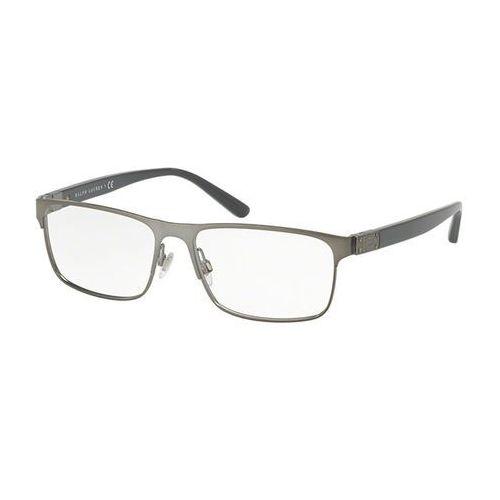 Ralph lauren Okulary korekcyjne  rl5095 9157