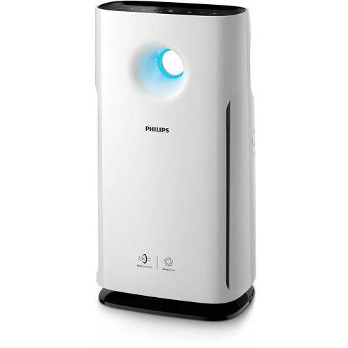 Philips Series 3000i oczyszczacz powietrza