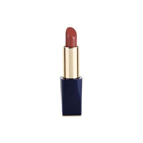 Estee lauder Estée lauder pure color envy szminka modelująca odcień 160 discreet (sculpting lipstick) 3,5 g