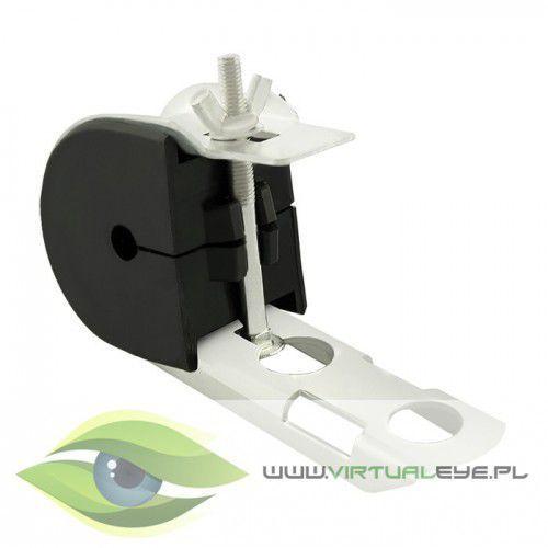 Uchwyt/ wieszak do kabli 4kN | 11-15mm (5901878542423)