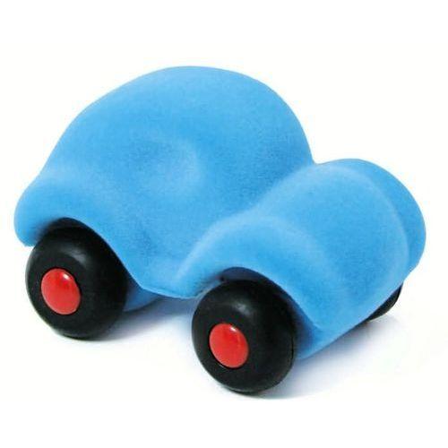 Rubbabu, Garbus, samochód, towar z kategorii: Autobusy zabawki
