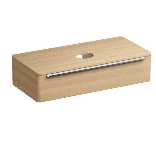 Ravak szafka podumywalkowa sud 110 cm dąb x000001083