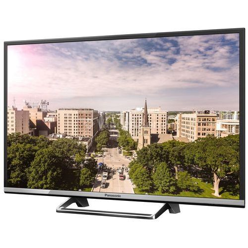 TV LED Panasonic TX-32DS500