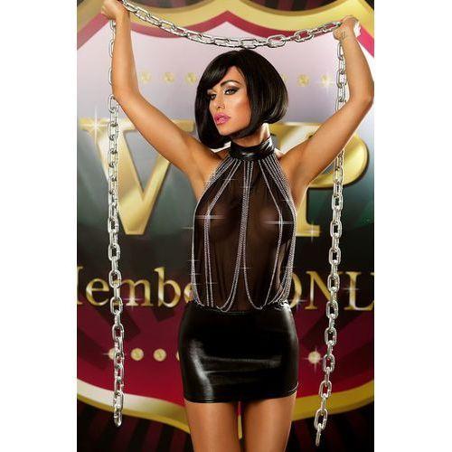 Wyjątkowa Sukienka Bestseller L/XL | 100% DYSKRECJI | BEZPIECZNE ZAKUPY