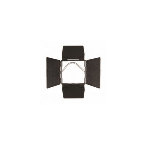 PIXEL Wrota czteroskrzydłowe
