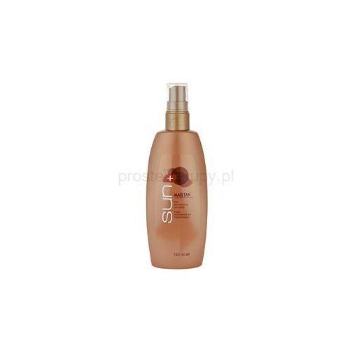 Avon  sun self tan olejek podkreślający opaleniznę w sprayu + do każdego zamówienia upominek.