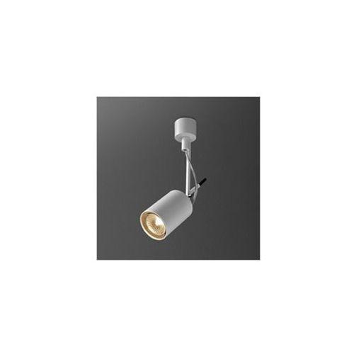 Aquaform Petpot fine reflektor 13311-01 aluminiowy