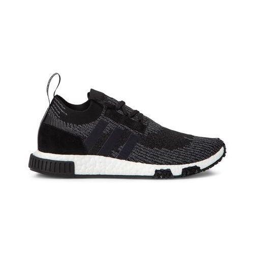 sneakersy nmd-raceradidas sneakersy marki Adidas