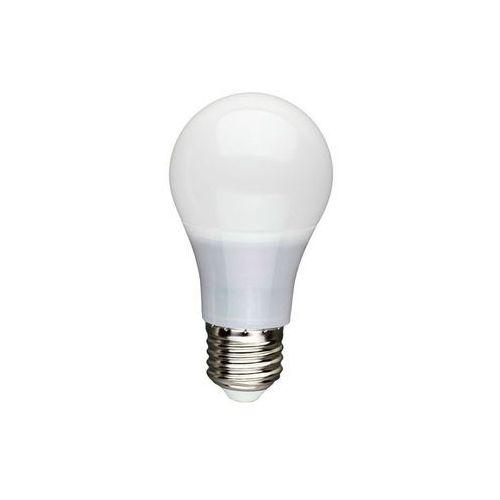 Żarówka Led 13W-100W E27 do lampy Elegance