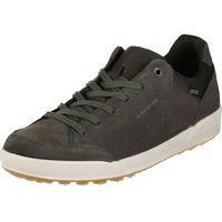 Nowe męskie buty lisboa gtx lo olive rozmiar 42/270mm marki Lowa