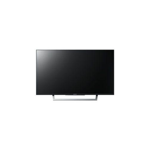 OKAZJA - TV LED Sony KDL-32WD755