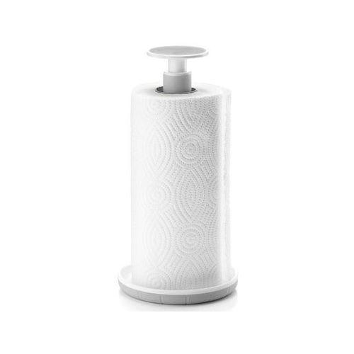 Guzzini - stojak na ręczniki papierowe push&block 29240033 darmowa wysyłka - idź do sklepu!