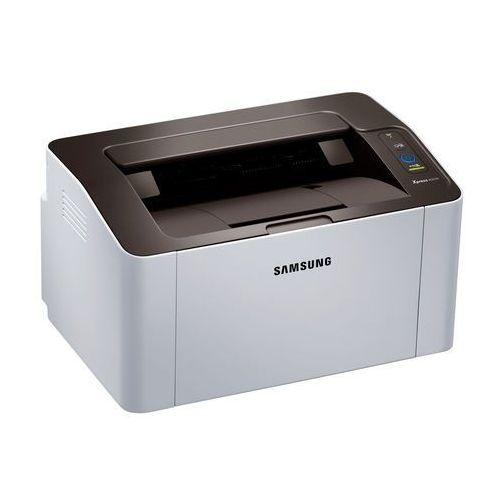 Samsung SL-M2026. Najniższe ceny, najlepsze promocje w sklepach, opinie.