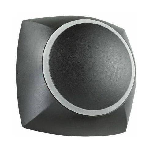 Kinkiet nikko blw8583-b - deco light - rabat w koszyku marki Deco lighting