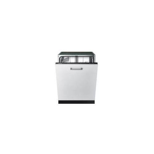 Samsung DW60R7070