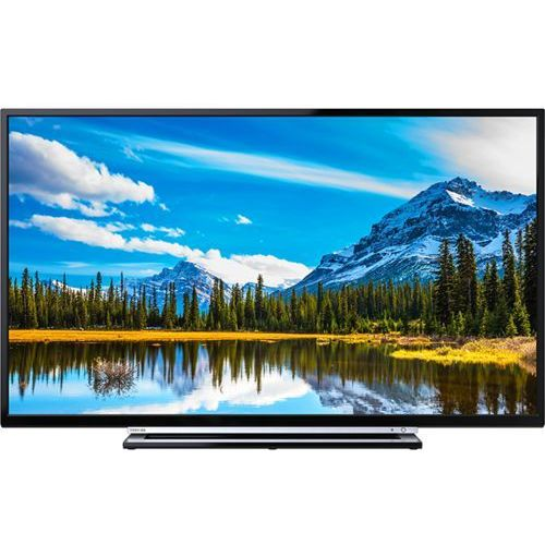 TV LED Toshiba 39L3863