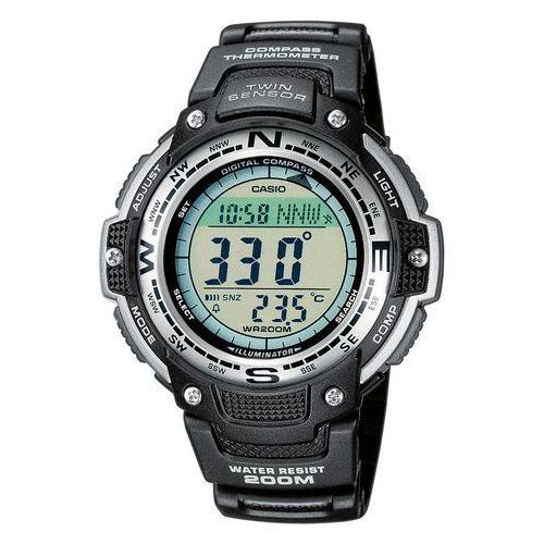 Casio SGW-100-1