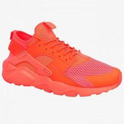 Buty  air huarache run ultra br wyprodukowany przez Nike