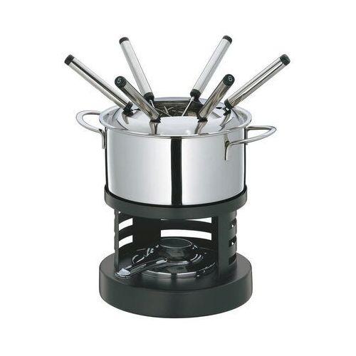 Kuchenprofi - Zestaw do fondue dla 6 os., Luzern (4007371045094)