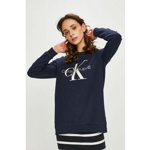 Calvin Klein Jeans - Bluza J20J207830